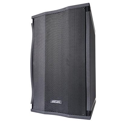 A1530 · 15″三分频主扩扬声器